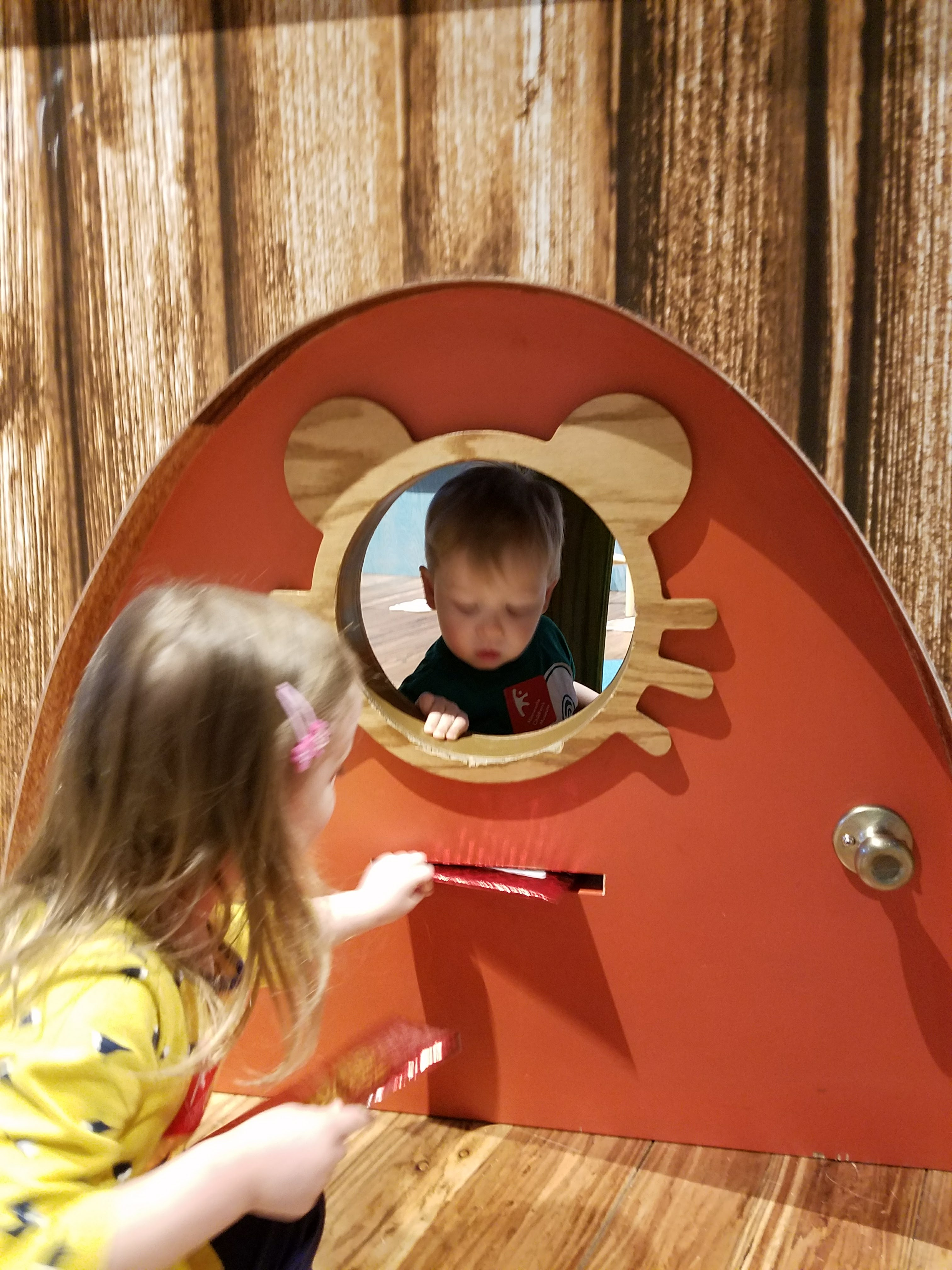 Minnesota children's museum coupons 2018